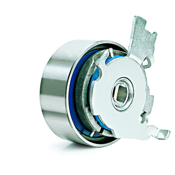 tensioner bearings for automotive bearings