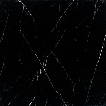 Porcelain Marble Tile for Sale