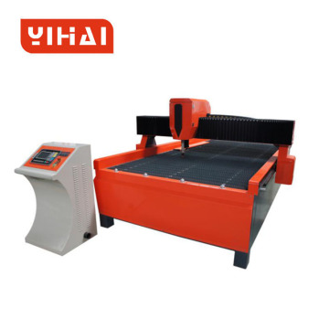 Large Plasma Cutting Machine