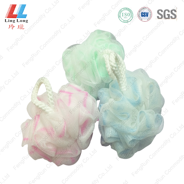 Little Nylon Sponge