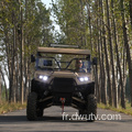 400CC RIS ATV UTV QUAD BIKE Vente