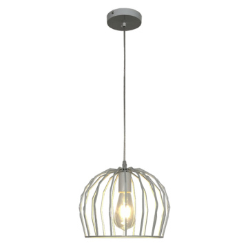 Modern ceiling pendant light mini chandelier
