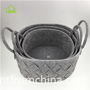 storage basket (1)