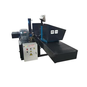 bulk materials bagging machine