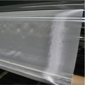 15 micron filter stainless steel wire mesh