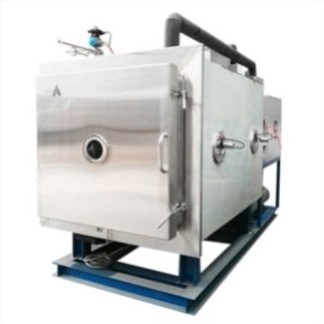 Cheap price customized 10L medical freeze dryer