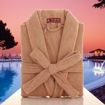 Men's Kimono Bathrobe 100% Cotton Men's Robes Plus Size Lightweight Long Robe For Men Absorption After Shower Bathrobe Sleepwear