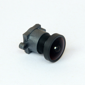 IP camera module lens for sport DV