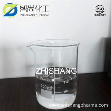 Food grade Isoamyl acetate CAS 123-92-2