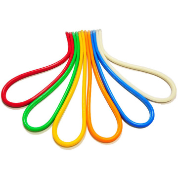 HOME NEON FLEXIBLE ROPE LIGHTS