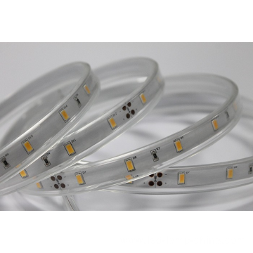 5630 Led strip DC 24V