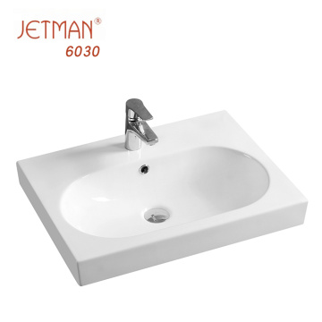 Hot Product Top Selling Bathroom Wash Hand Economy Sink