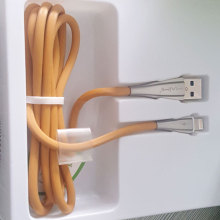 Chinese Best Lightning Cable