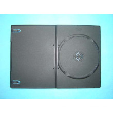 dvd case dvd box dvd cover 5mm long single