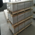 1100 alumiinium sheet for Middleeast market