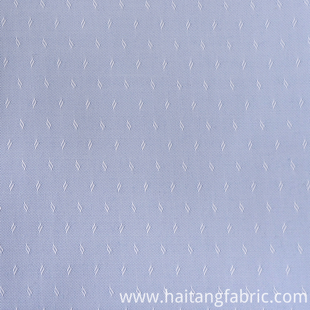 Polycotton Stock Fabric