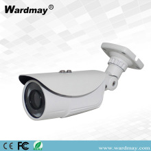 CCTV H.265 4.0MP Home Security Bullet IP Camera
