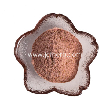 100% freeze dried fig powder ficus carica powder