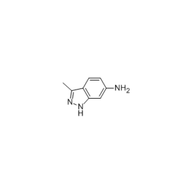 3-Methyl-1H-Indazol-6-Ylamine CAS 79173-62-9