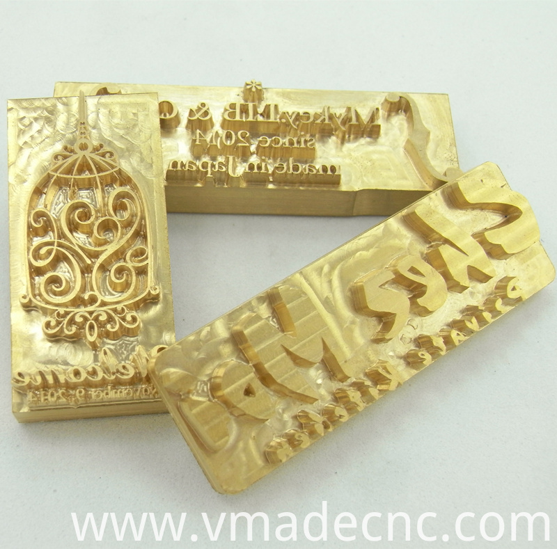 7_0Metal_Brass_Mould_Embossing