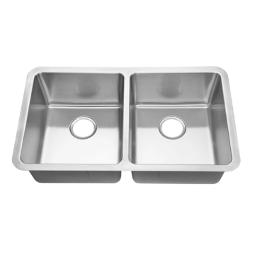 Stainless Steel Sink with large capacity