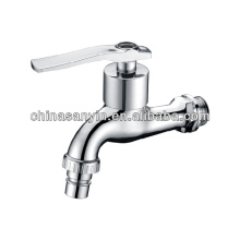 New design child lock water tap