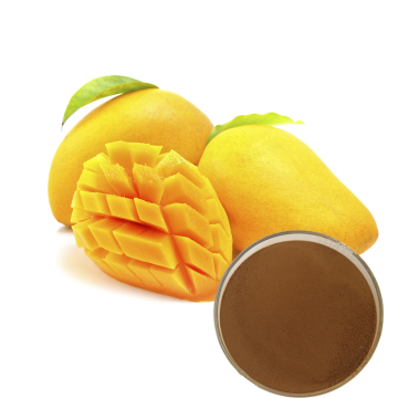 African Mango Seed Powder For Lose Weight