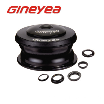 Safety Easy And Stepless Gineyea GH-168