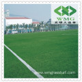 Cheap Football Artificial Turf