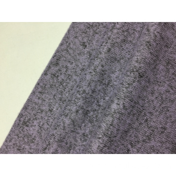R/T Loop Jersey Solid Knit Fabric