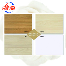 6x8 feet melamine laminated particle board