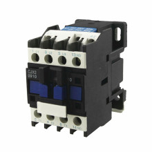 Contactor CJX2-0910 9A switches LC1 AC contactor voltage 380V 220V 110V Use with float switch