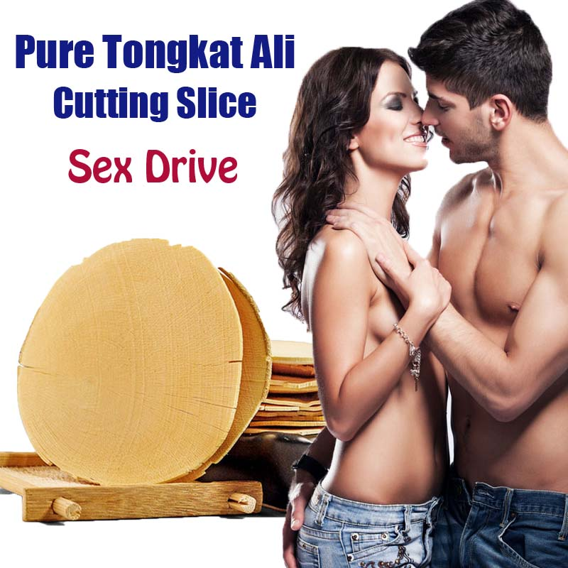 500-g-Seal-for-Male-Enhancement-Tea-for-Erection-Potency-Increasing-Tongkat-Ali-500g-Sex-Medicine