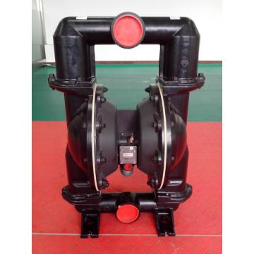 BQG350/0.2 Double Diaphragm Pump With Air-operated