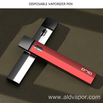 2021 New Arrival Disposable Ceramic Cbd Oil Vaporizer