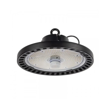 200W UFO LED high bay light SAA