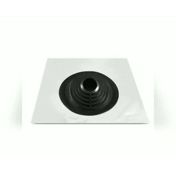 Wholesale 1/4''-2'' Pipe Size Rubber Boot Roof Flashing