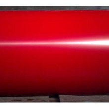 5000 series aluminum alloy plate price painted coating