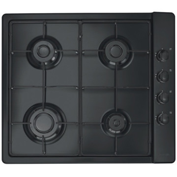 Gas Candy Steel Cooktop 4 Burner