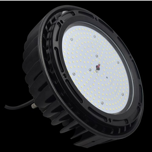 LED high bay light ufo fixtures