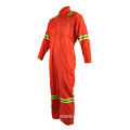 malaysia safety hi vis uniforms construction workwear