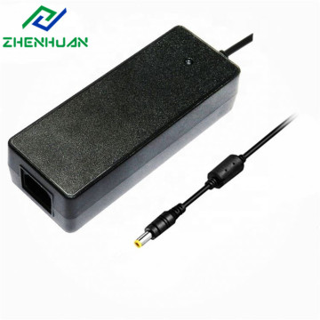 DC Output 100W 20V 5A External Power Supply