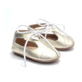New Born 0-24 Month Valuable Quality Dress Shoes