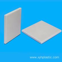 ABS Material Block for Refrigerator Cabinet