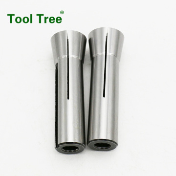 R8 Spring Collet For CNC Machine Tools Accessories