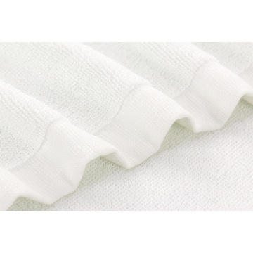 Plush Hotel Grade Swimming Towels
