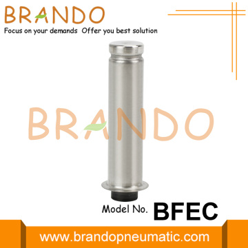 BFEC DMF-Z-40S Pulse Valve Repair Kit Armature Plunger