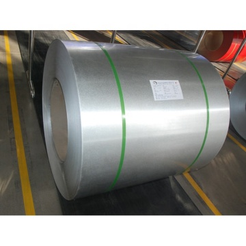 0.3mmX1200mm Galvalume Roof Steel Sheet In Coil
