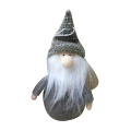 Mini Handmade Swedish Tomte Scandinavian ornaments