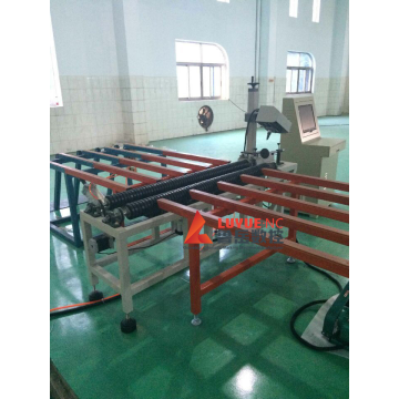 Rotary Multi-function Pneumatic Marking Machine
